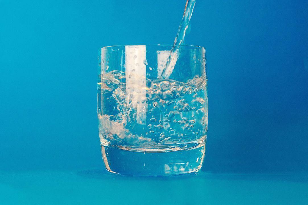 glass-2619011_1920