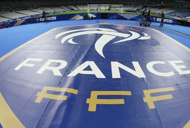 fussball frankreich england