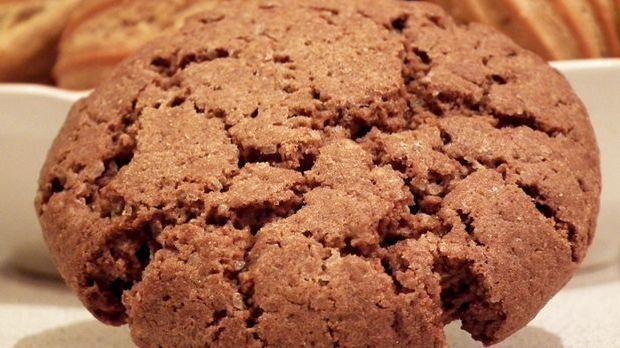 oatmeal-cookies-226762