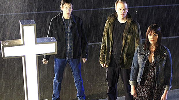 criminal-minds-boese-freunde-410-250-ABC-Studios