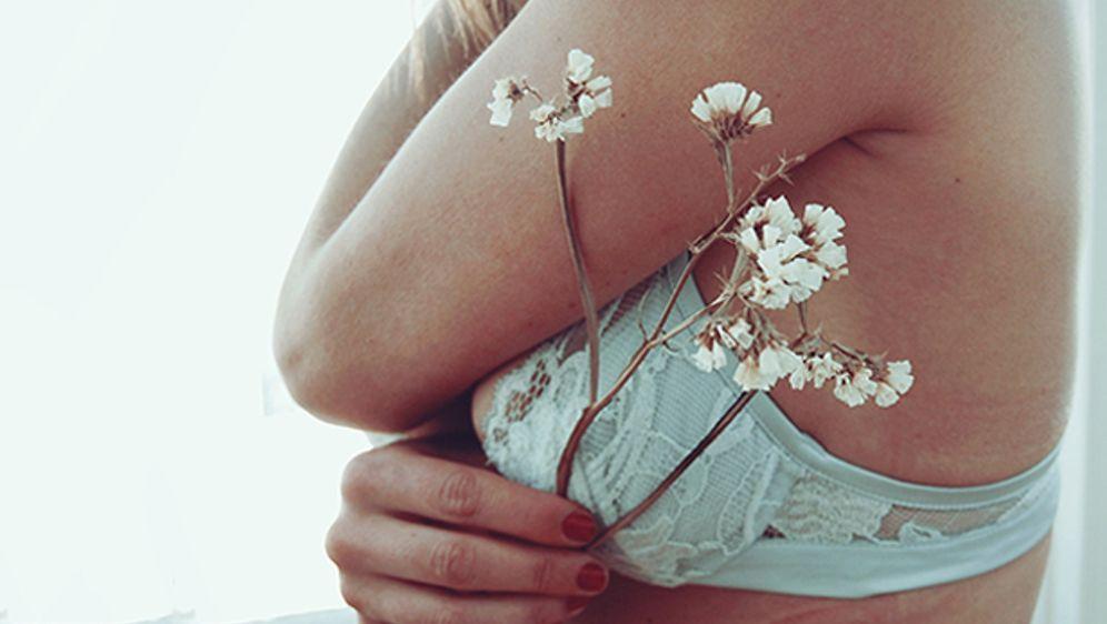Diese 5 Lügen über Brüste Habt Ihr Womöglich Immer Geglaubt