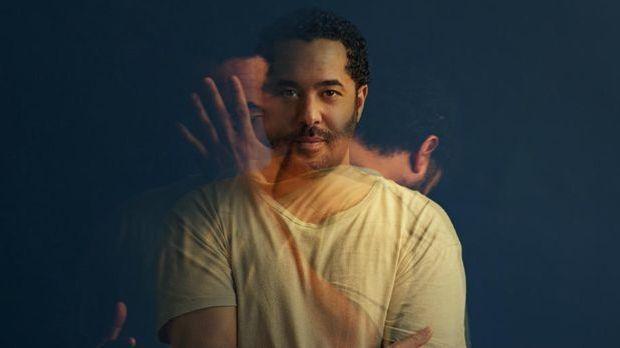 """Adel Tawil mit seinem neuen Album """"So schön anders"""""""