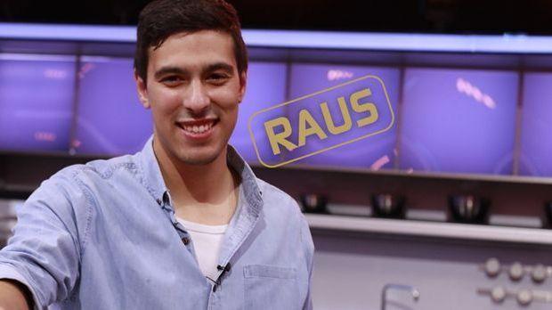 the-taste-staffel-5-tarek-hero-RAUS