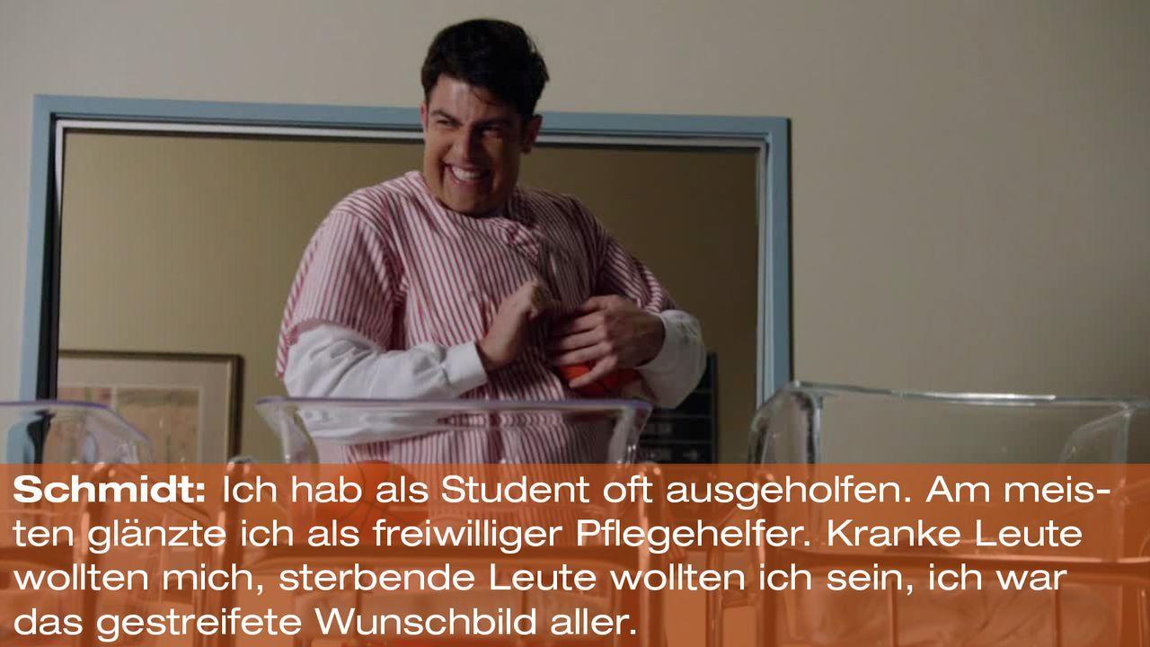 new-girl-311-Wie man sich entscheidet-Schmidt3