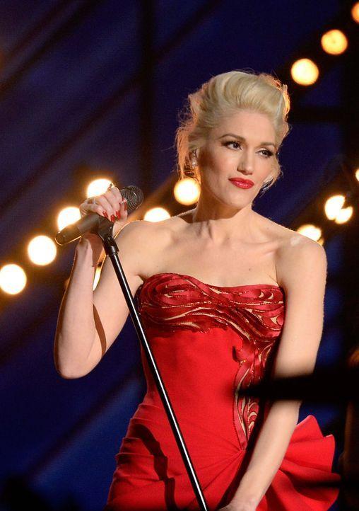 Grammy2015-150208-show-AFP (17) - Bildquelle: getty/AFP
