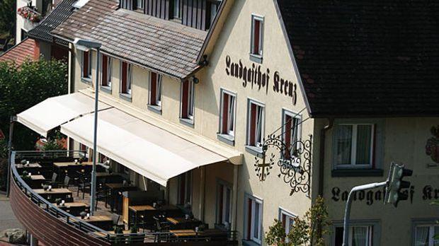 Bild_Folge-1_Konstanz_Landg