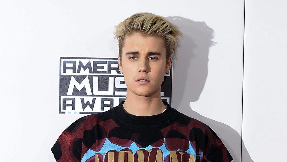Meet And Greet Justin Bieber Purpose Tour