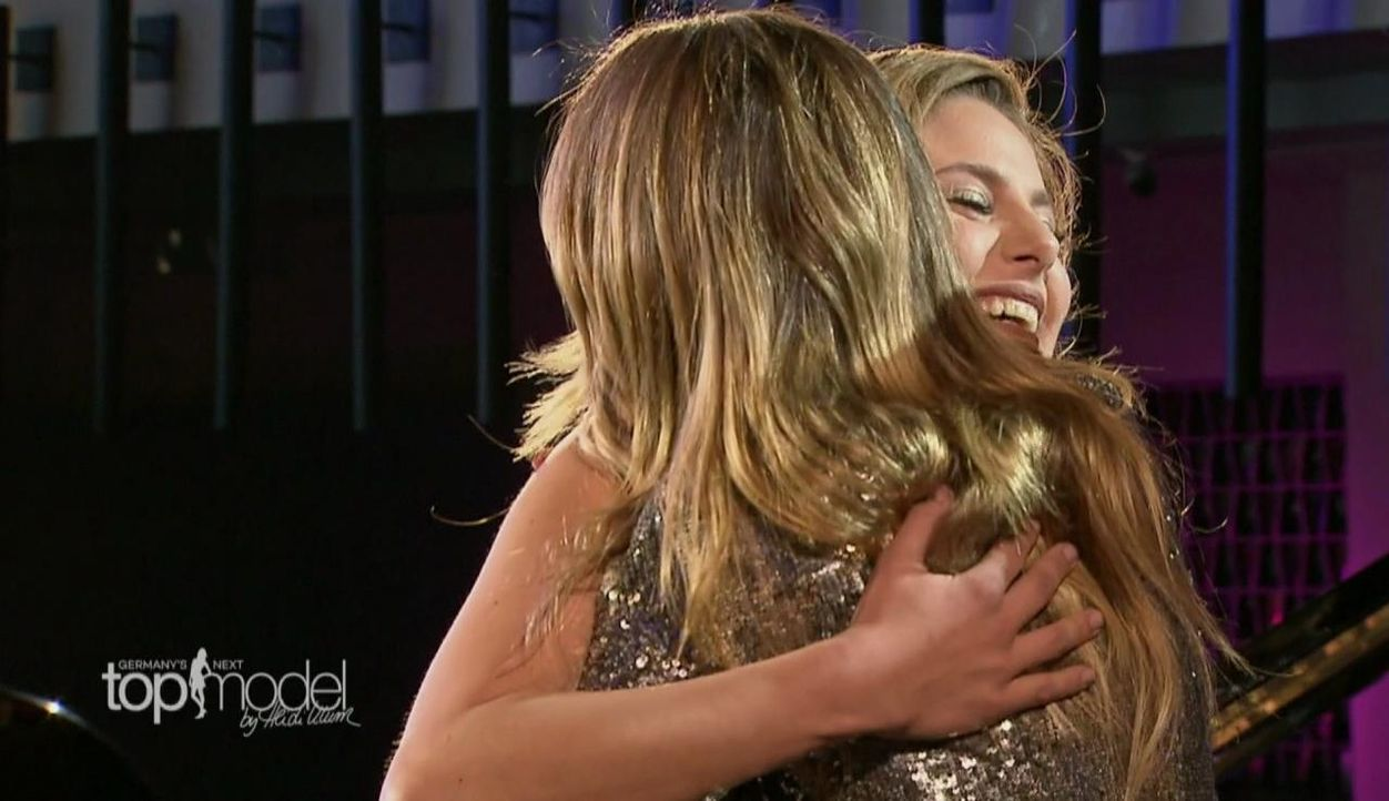gntm-staffel12-episode14-346