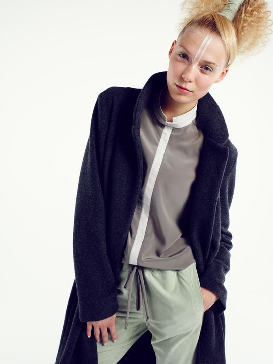 Fashion-Hero-Epi05-Shooting-Timm-Suessbrich-05-Thomas-von-Aagh - Bildquelle: Thomas von Aagh