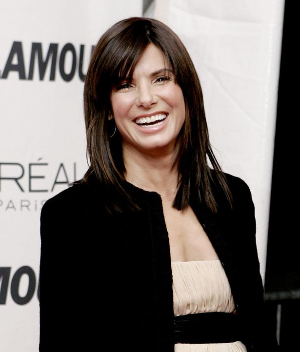 sandra-bullock-06-10-30-2-getty-afpjpg 1400 x 1643 - Bildquelle: getty-AFP