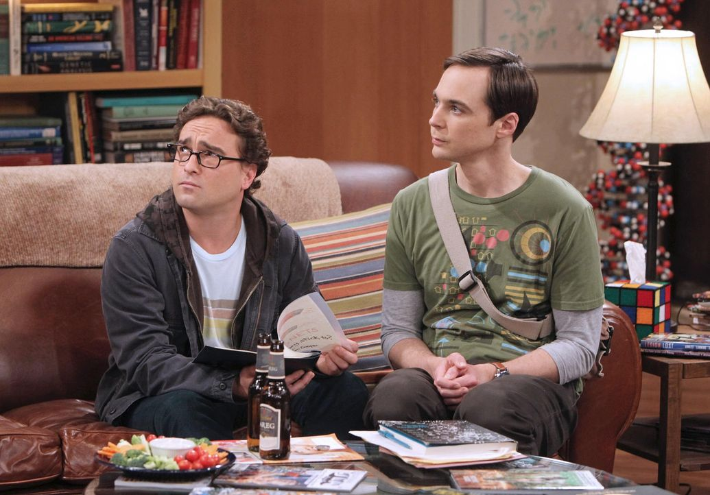 the-big-bang-theory-04-stf06-epi03-warner-bros-televisionjpg 1536 x 1071 - Bildquelle: Warner Bros.