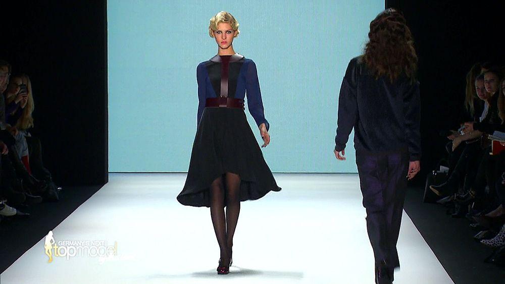GNTM-09-Epi10-Casting-Fashion-Week_30
