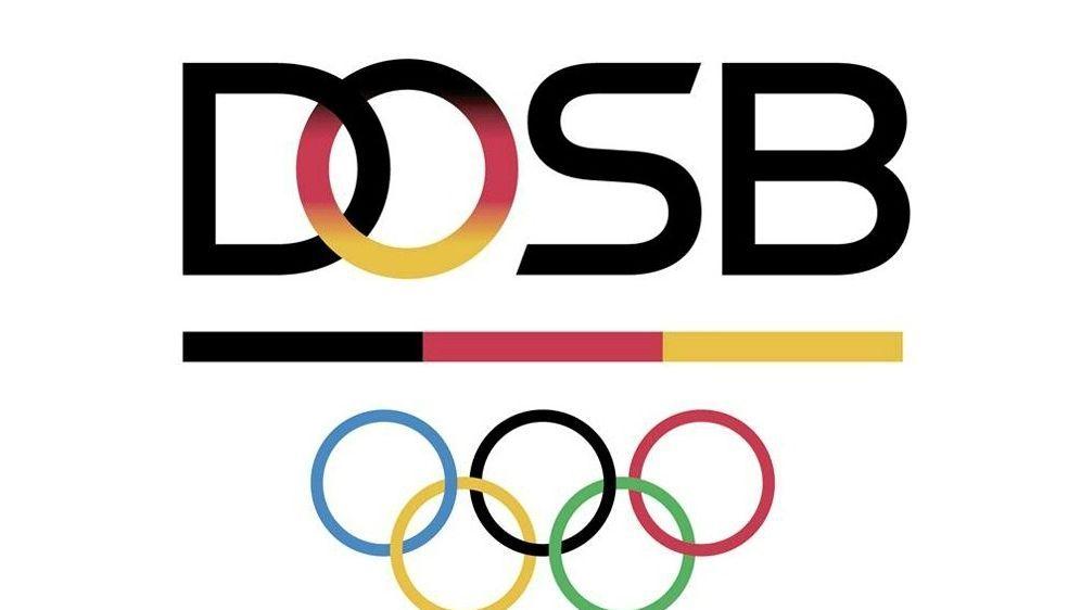 Das Kartellverfahren gegen IOC und DOSB dauert an - Bildquelle: SIDSIDSID
