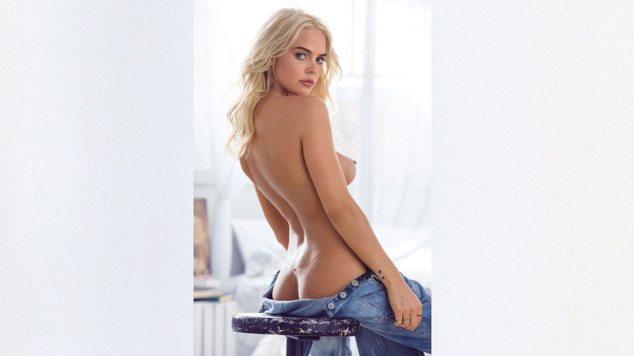 Playmate_Rachel_Harris_Playboy_2016_1 - Bildquelle: Josh Ryan für Playboy Januar 2016