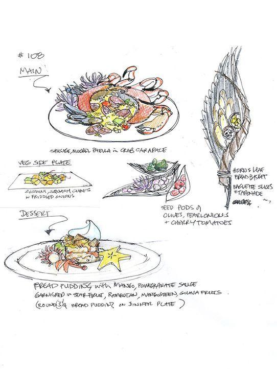Hannibal-Food-1