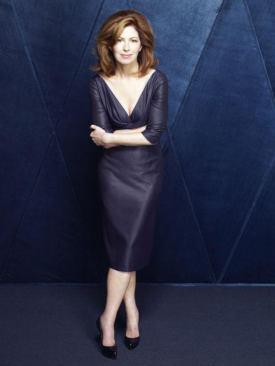 (5. Staffel) - Neue, dunkle Geheimnise werden gelüftet: Katherine Mayfair (Dana Delany) ... - Bildquelle: ABC Studios