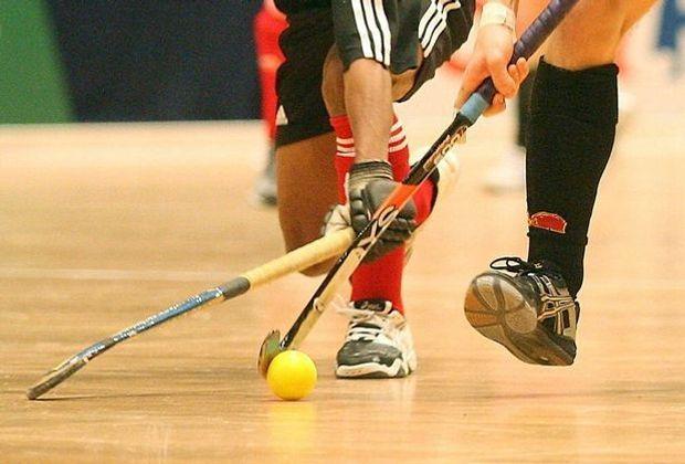 DHB-Auswahl holt Platz drei bei EM in Belgien