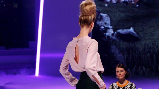 Fashion-Hero-Epi02-Vorab-08-ProSieben-Richard-Huebner