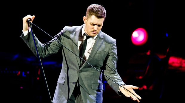 Michael_Buble_WENN_5