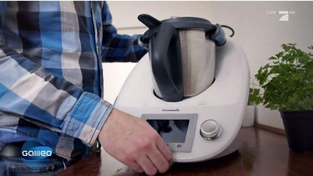 Küchenmaschinen Test ~ küchenmaschinen im test u2013 die vorteile von thermomix& co
