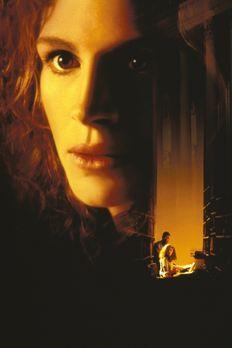 Die Akte - AKTE, DIE - Artwork - Bildquelle: 1993 Warner Brothers