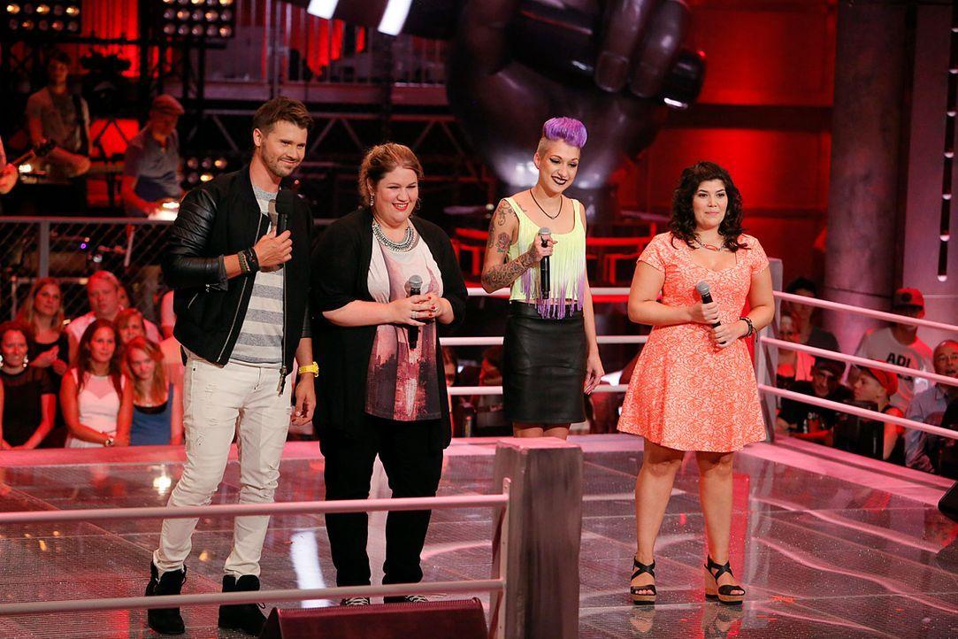 TVOG-Stf05-Epi-12-Andrea-Rebecca-Nicole-06-SAT1-ProSieben-Richard-Huebner
