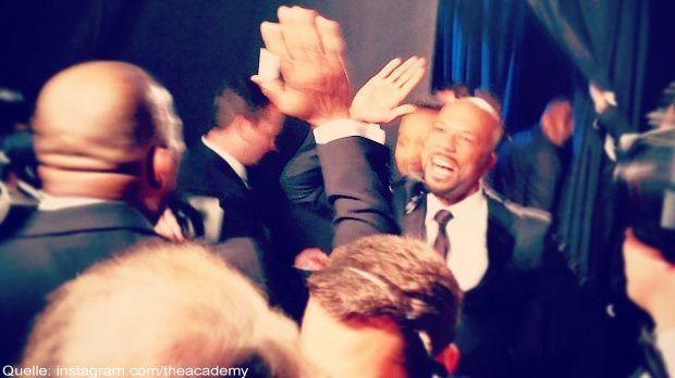 Oscars-The-Acadamy-26-instagram-com-theacadamy - Bildquelle: instagram.com/theacademy