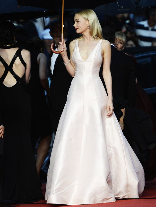 Cannes-130515-Carey-Mulligan-AFP
