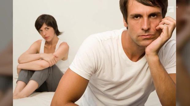 trends video so beendet ihr sternzeichen eine beziehung sat 1. Black Bedroom Furniture Sets. Home Design Ideas