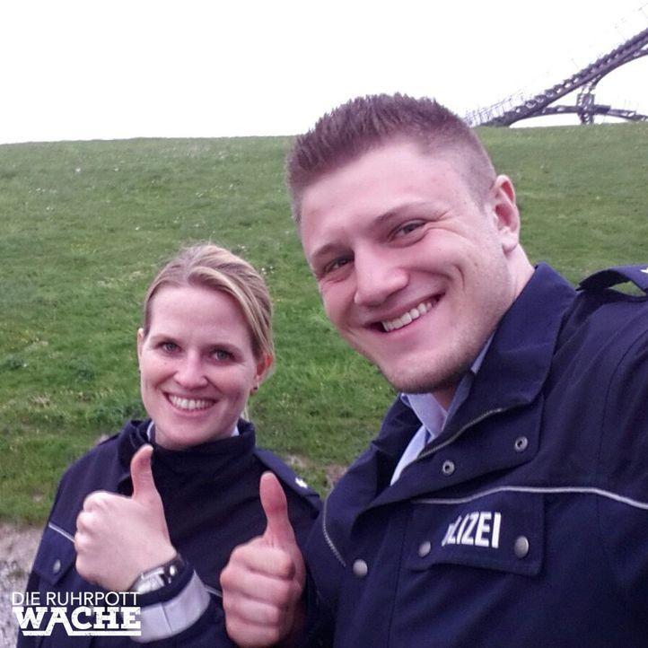 Polizei_LisaStein_MichaelSmolik