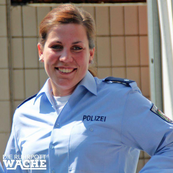 Polizei_KatjaWolf