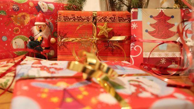 Geschenke_dpa