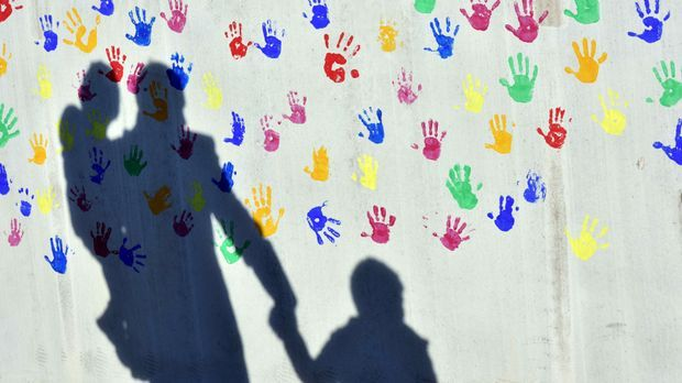 Vor allem junge Familien sollen entlastet werden