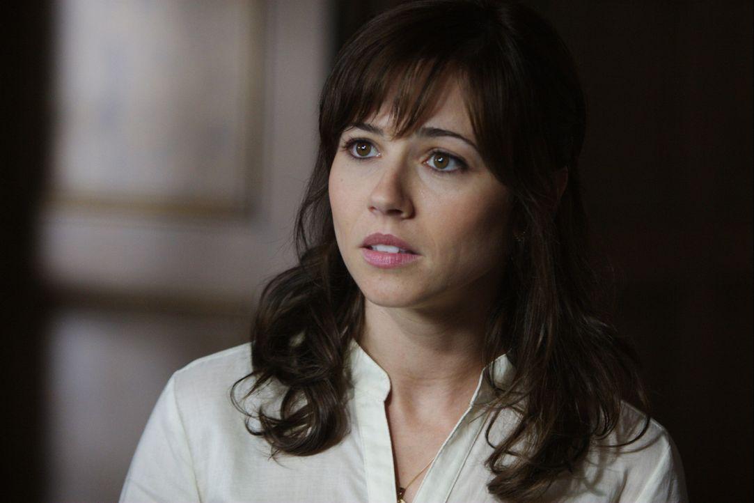 Kann Ben der attraktiven Julie Ingram (Linda Cardellini) vertrauen? - Bildquelle: 2008 Medea Capital LLC. All Rights Reserved.