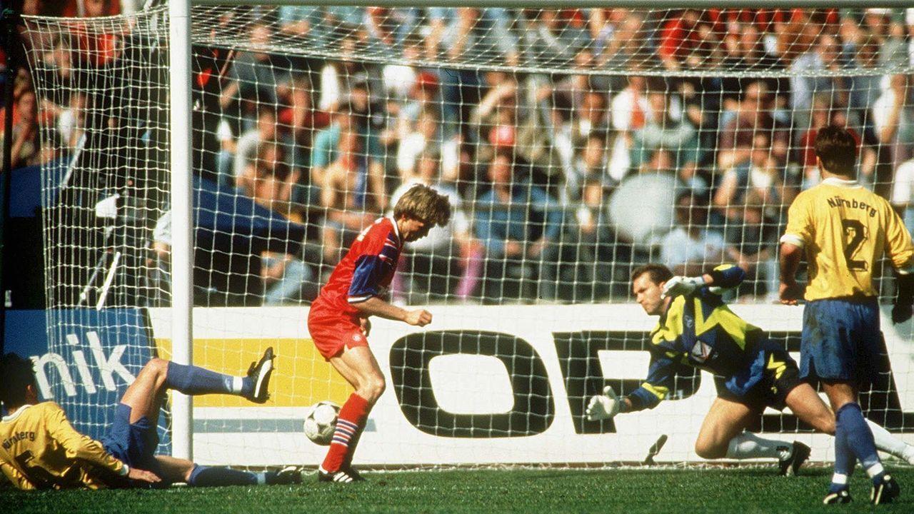 Fußball - Bildquelle: Getty Images