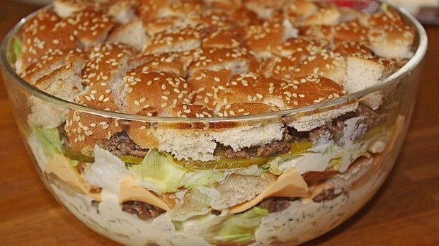 495873-960x720-big-mac-salat (2)