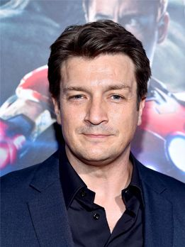 Nathan-Fillion-150413-getty-AFP_cut - Bildquelle:  Alberto E. Rodriguez/Getty Images for Disney/AFP