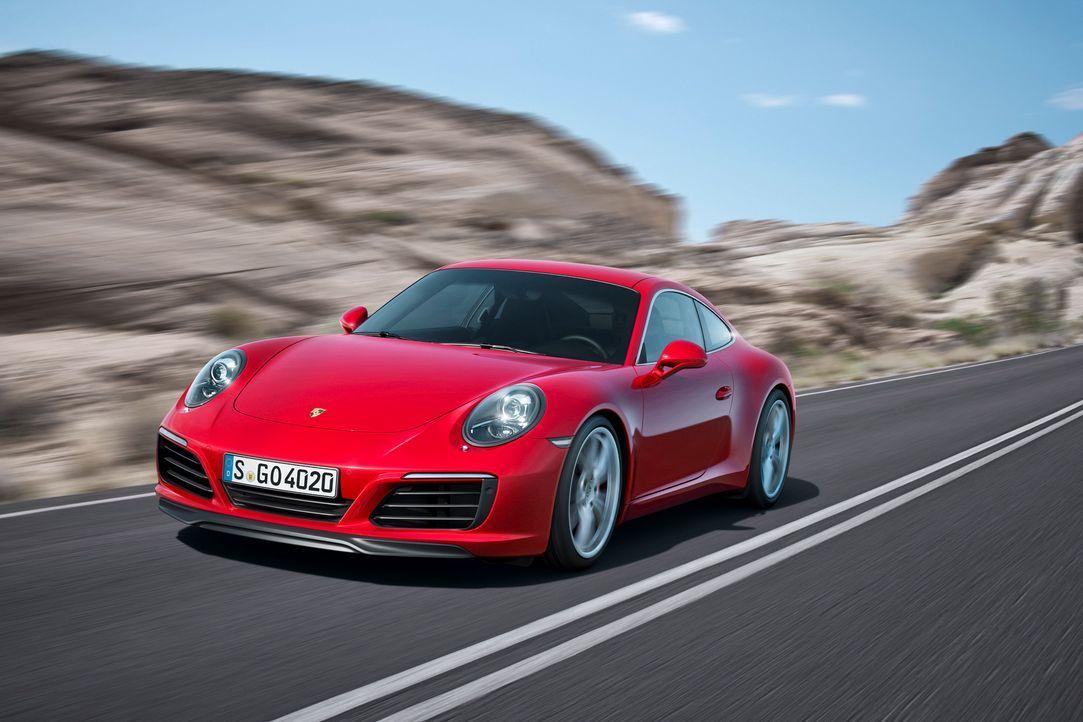 P15_0777_a5_rgb - Bildquelle: Porsche