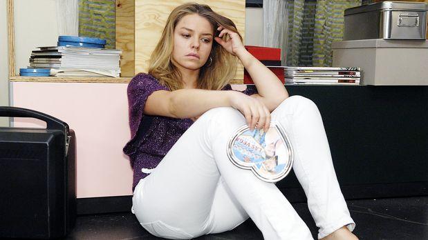 Anna-und-die-Liebe-Folge-251-03-Sat1-Claudius-Pflug - Bildquelle: Sat.1/Claud...