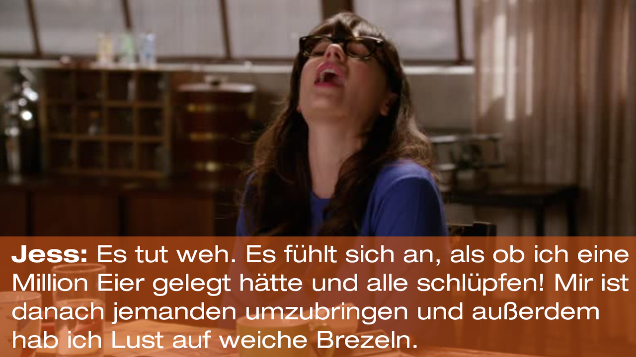 new-girl-stf02-epi7-wassermassagen-01-Warner-Bros-Tel