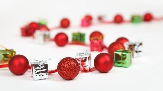 weihnachtsdeko5
