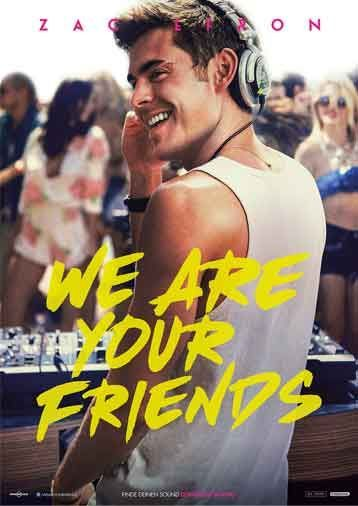we-are-your-friends