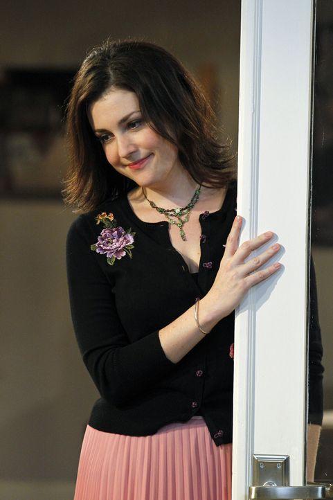 Mit ihr ist nicht zu spaßen: Rose (Melanie Lynskey) ... - Bildquelle: Warner Brothers Entertainment Inc.