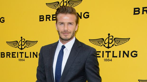 David beckham macht station in berlin als gq man of the for Was macht man als innenarchitekt