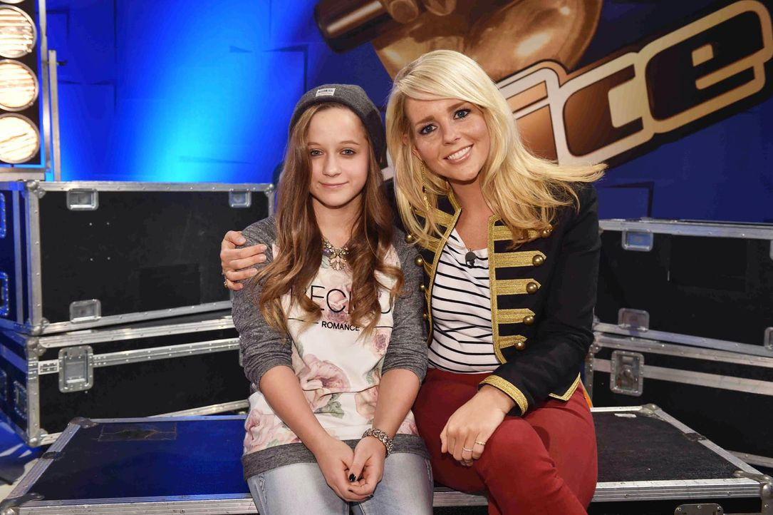 The-Voice-Kids-Stf03-Epi03-09-Anne-SAT1-Andre-Kowalski