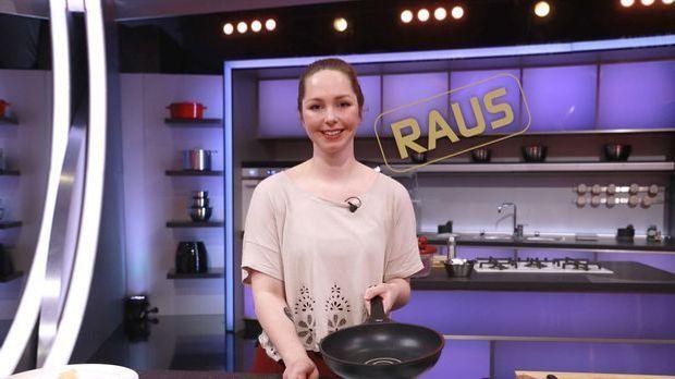 TheTaste2017_Nora-RAUS