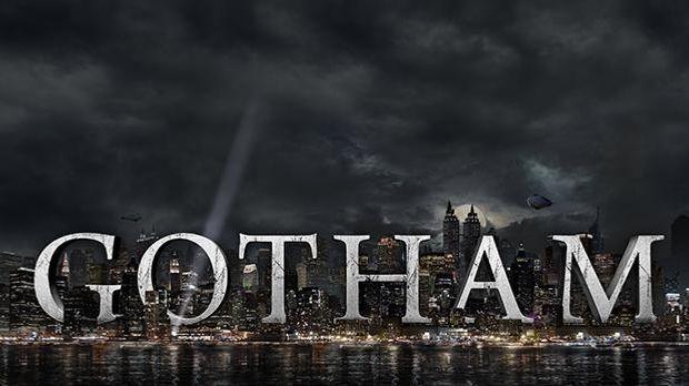 Gotham - Gotham - Staffel 2 Episode 2: Klopf, Klopf