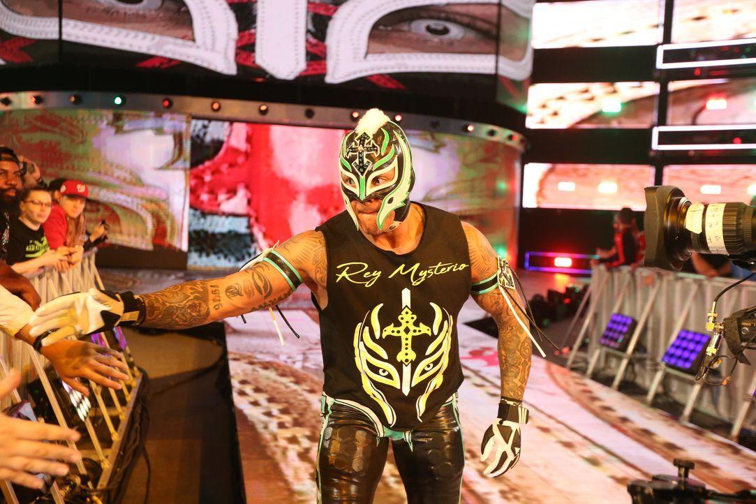 SD_10162018ej_3044 - Bildquelle: WWE