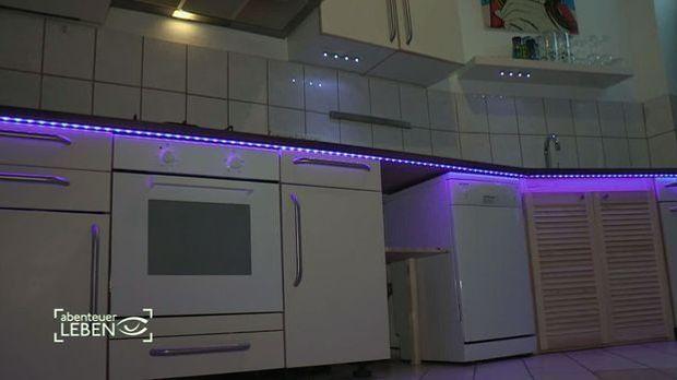 wendes_pimp-my-kitchen-2
