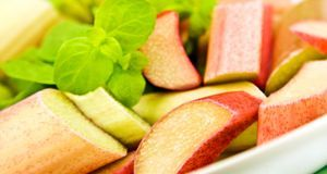 Osterrezepte_2016_02_24_Osteressen vegetarisch_Bild 2_Fotolia_PhotoSG